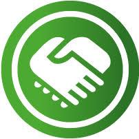 Etre expert immobilier certifié CFEI est la garantie pour les donneurs d'ordres du niveau de connaissance de l'expert immobilier