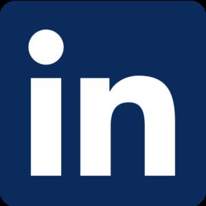 Le Forum Linkedin réservé aux experts immobiliers certifiés CFEI - Centre de Formation à l'Expertise Immobilière