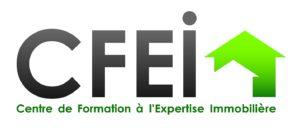 Le CFEI est le Centre de Formation à l'Expertise Immobilière : 1er centre de formation aux méthodes d'estimation des biens immobiliers et fonciers