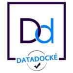 Le centre de formation à l'expertise immobilière est référencé sur DATADOCK
