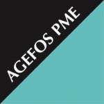 AGEFOS FINANCEMENT DES FORMATIONS DU CFEI CENTRE DE FORMATION A L'EXPERTISE IMMOBILIERE
