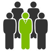 Public des formations du Centre de Formation à l'Expertise Immobilière : comment devenir expert immobilier agréé ?