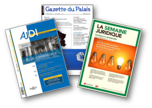 Découvrez les études professionnelles du centre de formation à l'expertise immobilière, le 1er centre de formation aux méthodes d'estimation des biens et droits réels immobiliers en France et sur l'ensemble des pays francophones