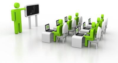 Le centre de formation à l'expertise immobilière, le CFEI, est le 1er centre de formation aux méthodes d'expertise en estimations immobilière et foncière