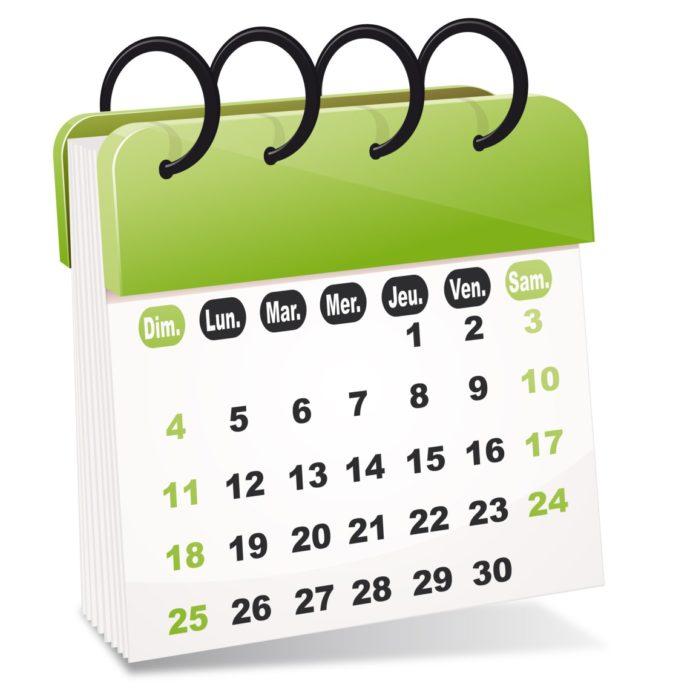Quelle est la durée obligatoire annuelle de formation poru les professionnels de l'immobilier : le centre de formation à l'expertise immobilière vous renseigne