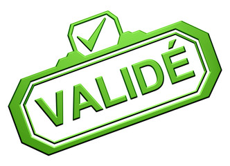 formation valide au titre obligation formation professionnels immobilier