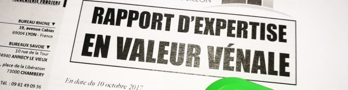 DIFFERENCE RAPPORT EXPERTISE ET AVIS DE VALEUR CENTRE FORMATION EXPERTISE IMMOBILIERE