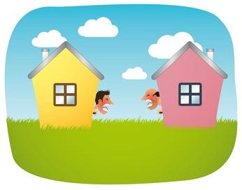 Le centre de formation à l'expertise immobilière propose un ensemble de formation permettant d'évaluer tous les biens et droits réels immobiliers : troubles anormaux du voisinage