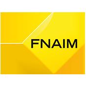 La compagnie des experts immobiliers de France - FNAIM - comment devenir expert immobilier agréé avec le centre de formation à l'expertise immobilière CFEI