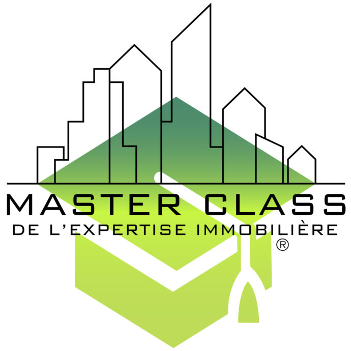 Les Master Class de l'expertise immobilière, une exclusivité du CFEI (Centre de Formation à l'Expertise Immobilière)
