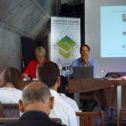 «Eviction commerciale, Droit au bail & Fonds de commerce», 2ème édition !