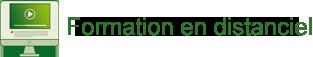 Formation en distanciel Évaluation du fonds de commerce et du droit au bail