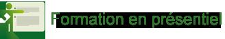 Formation en présentiel Évaluation des biens immobiliers professionnels