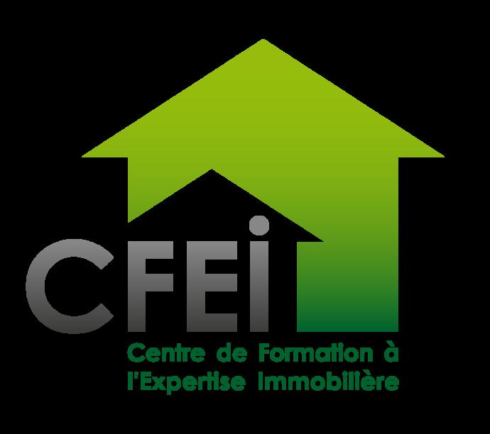 Le CFEI, Centre de Formation à l'Expertise Immobilière : le leader francophone de la formation aux méthodes d'évaluation des biens immobiliers - Comment devenir expert immobilier ?