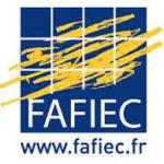 FAFIEC FINANCEMENT DES FORMATIONS DU CFEI CENTRE DE FORMATION A L'EXPERTISE IMMOBILIERE