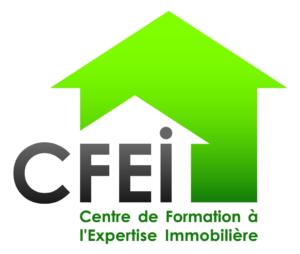 Centre de Formation à l'Expertise Immobilière - CFEI - devenir expert immobilier agréé