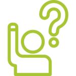 foire aux questions du CFEI - centre de formation à l'expertise immobiliere