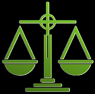 Le décret relatif à l'obligation de formation des professionnels de l'immobilier le CFEI vous renseigne