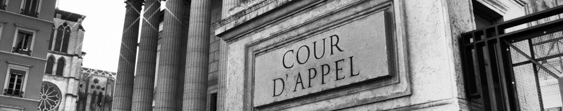 DEVENIR EXPERT JUDICIAIRE - CENTRE DE FORMATION A L'EXPERTISE IMMOBILIERE CFEI