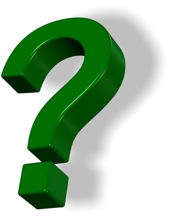 pourquoi s'inscrire à une compagnie d'experts immobiliers : le centre de formation à l'expertise immobilière vous renseigne sur comment devenir expert immobilier agréé