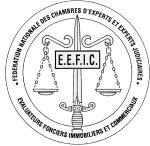 EEFIC - comment devenir expert immobilier agréé avec le centre de formation à l'expertise immobilière CFEI