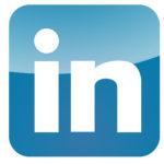 Le cfei propose un forum d'échanges sur les problématiques d'expertise exclusif sur LinkedIn
