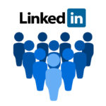 linkedin-resau-social-experts-immobiliers-cfei-devenir-expert-immobilier