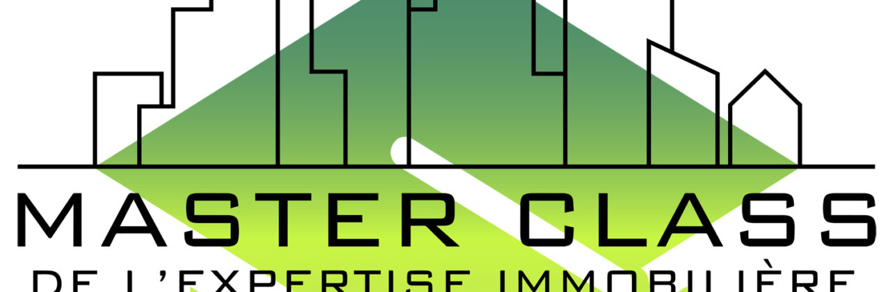Le CFEI créé les Master class de l'expertise immobilière® ! 1ère édition les 9/10 sept. 2019 sur le thème de l'éviction commerciale (L. 145-14, Code com.)