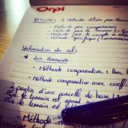 Formation intra auprès du réseau ORPI
