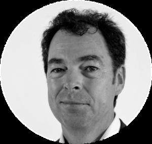 ghislain_du_vigier_intervenant_cfei_devenir_expert_immobilier