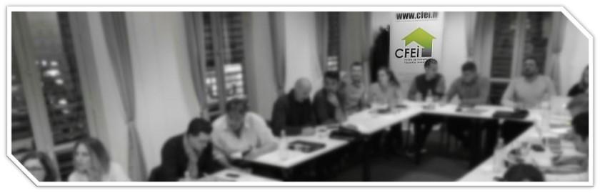 le_cfei_est_le_centre_de_formation_apprentissage_expertise_immobiliere_fonciere_commerciale