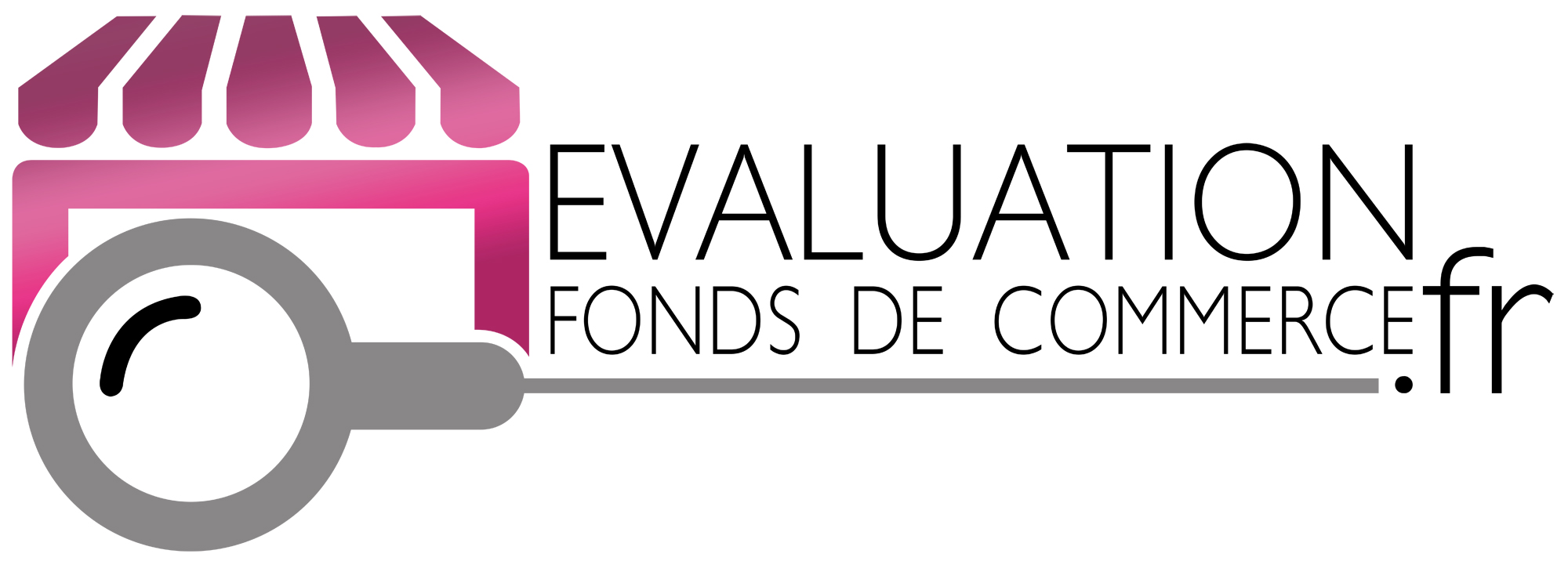 www.evaluation-fonds-de-commerce.fr