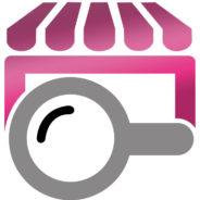 La session de formation de niveau Expert + sera réalisée en partenariat avec www.evaluation-fonds-de-commerce.fr