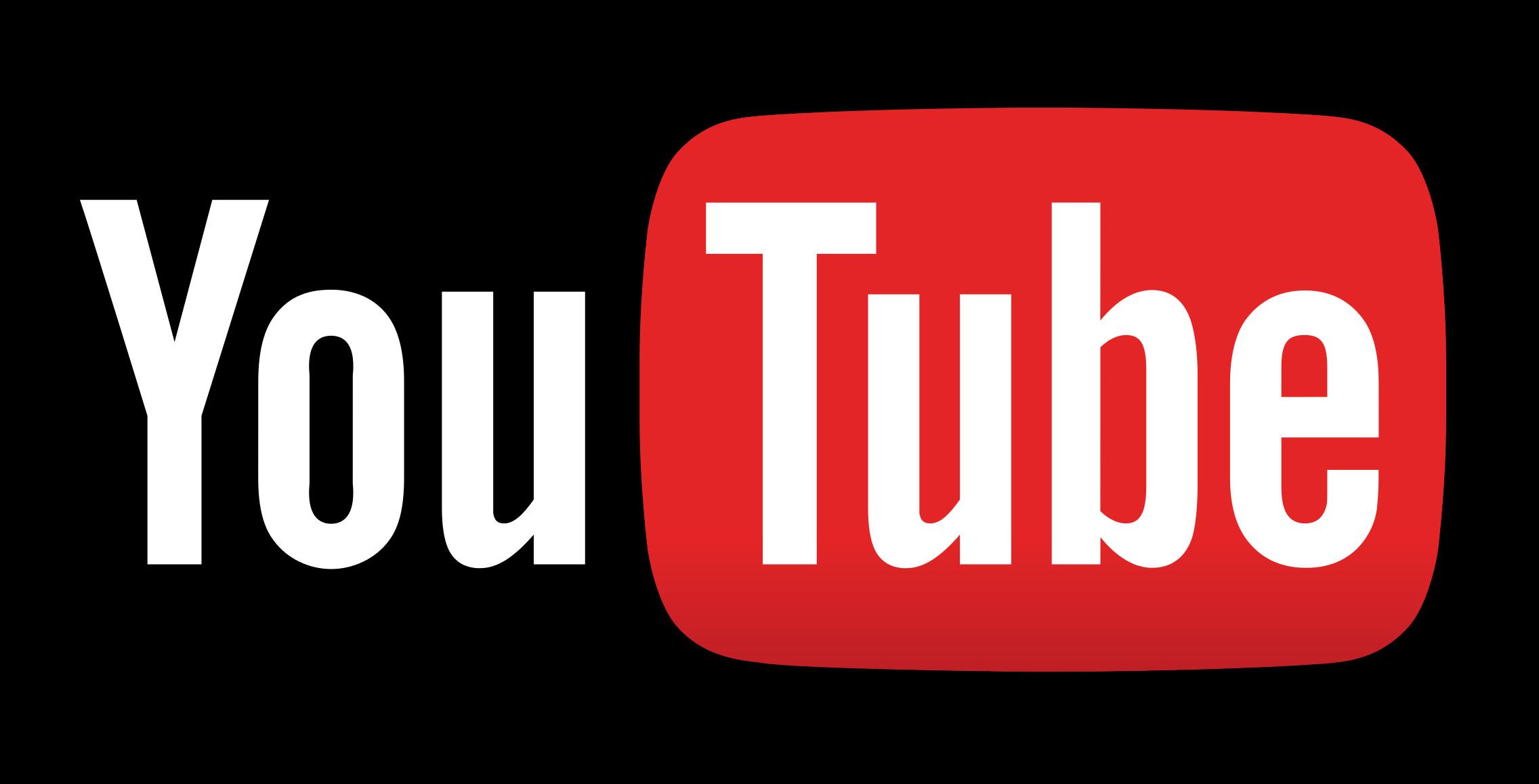 Symbole-YouTube