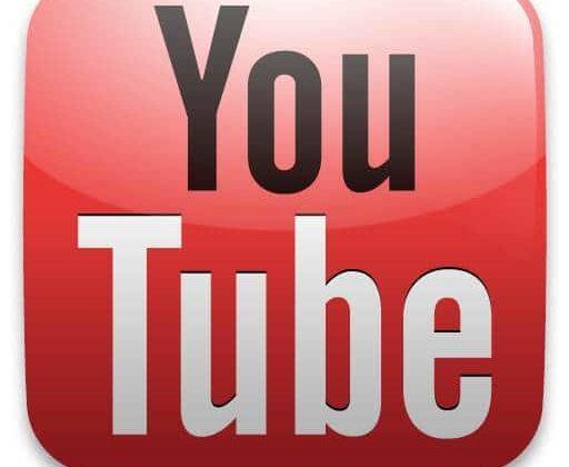 Nouvelle chaine You Tube du CFEI : découvrez des extraits de sessions de formation !